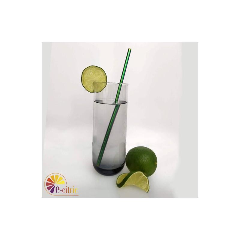 Limones Verdes 20 Kg